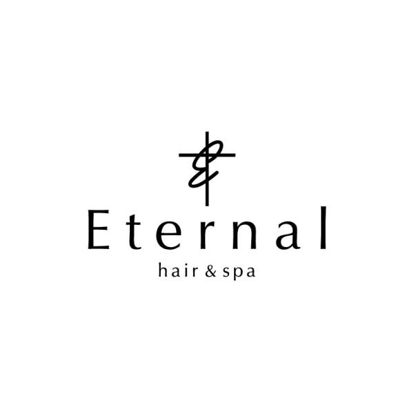 美容室Eternal