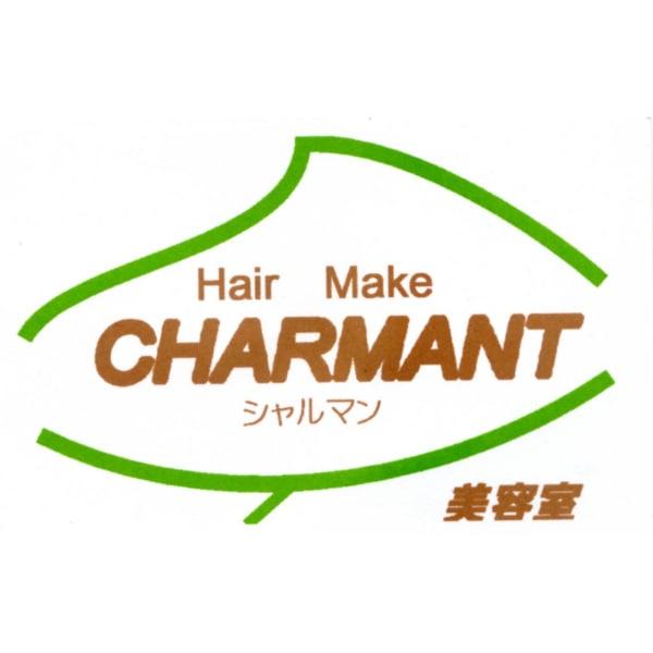 Hair&Make CHARMANT