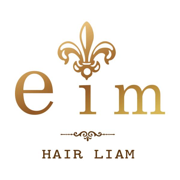eim hair liam 調布店