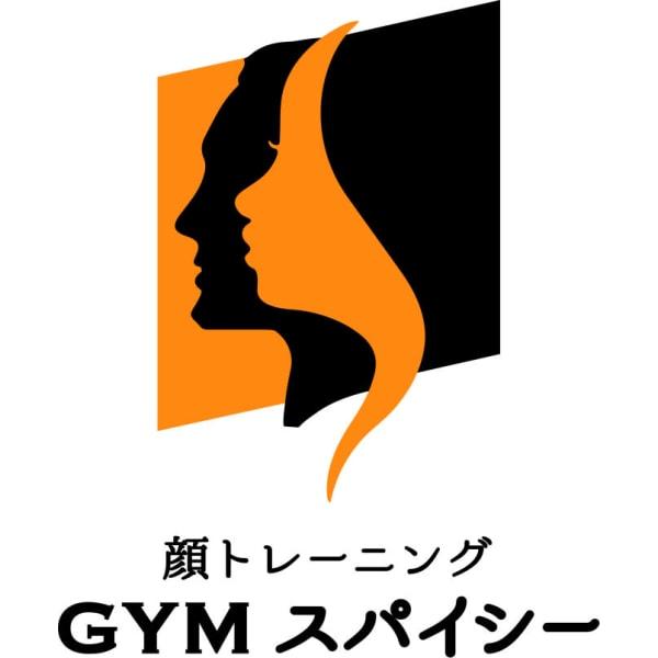 GYM スパイシー
