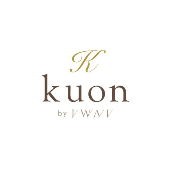kuon by IWAI