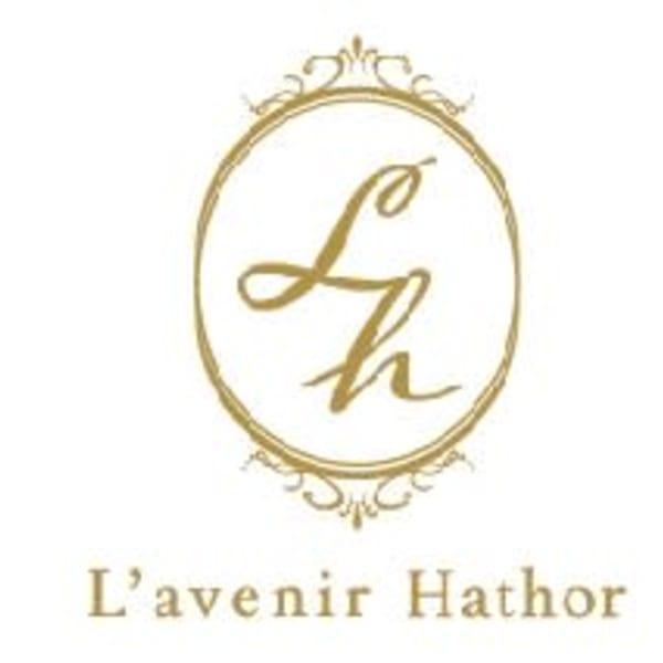 L'avenir Hathor あびこ店