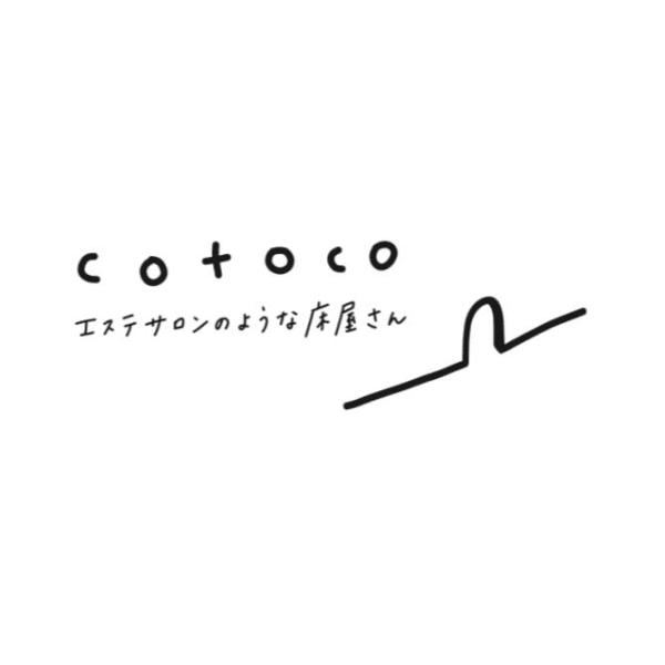 cotoco