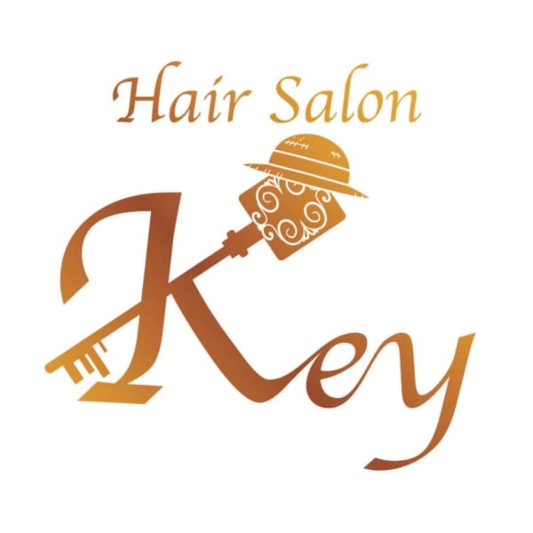 hair salon key