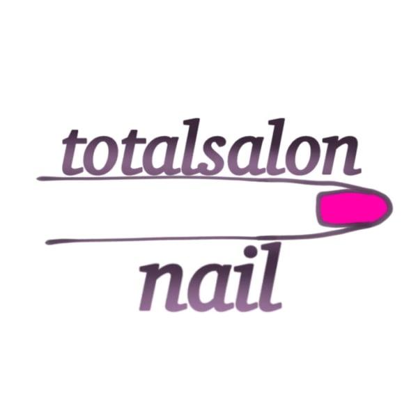 Total Salon