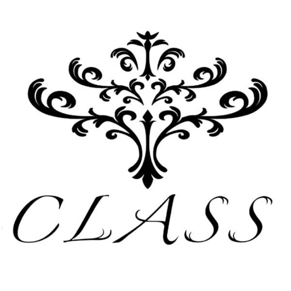 30代~40代以上の為のサロン CLASS