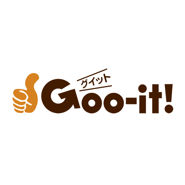 Goo-it!西葛西店