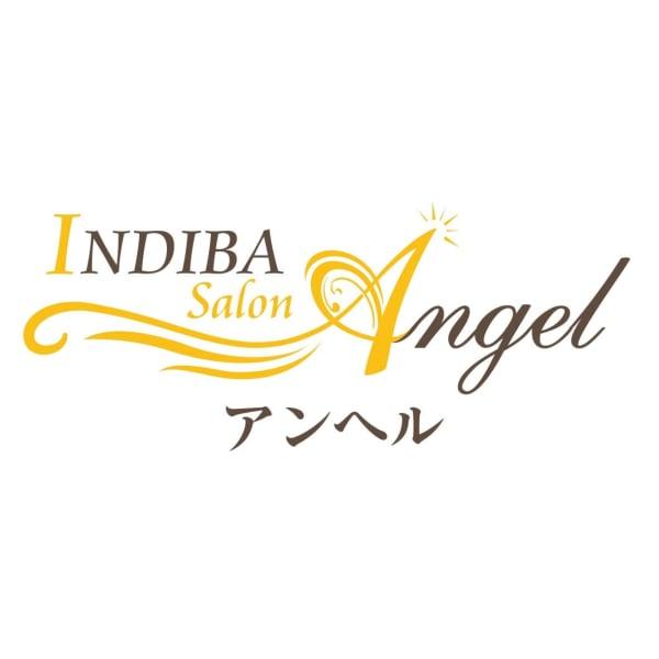 INDIBA salon Angel