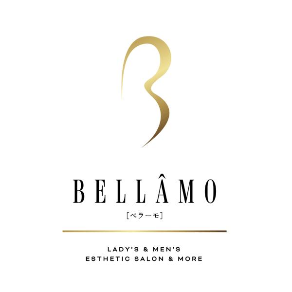 BELLAMO