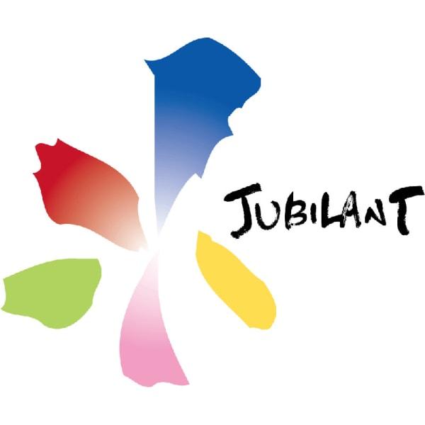 JUBILANT エステスペース Coquet