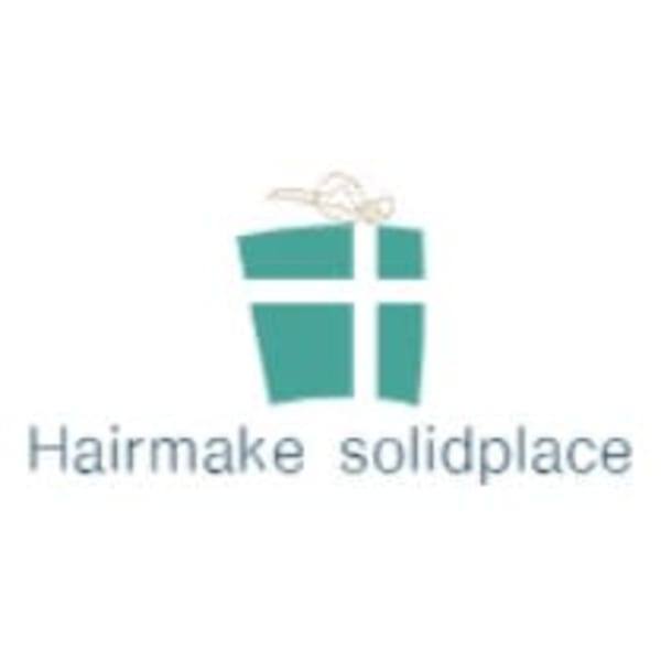 Hairmake solidplace