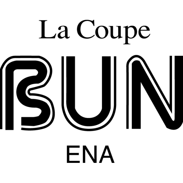 La Coupe BUN 恵那
