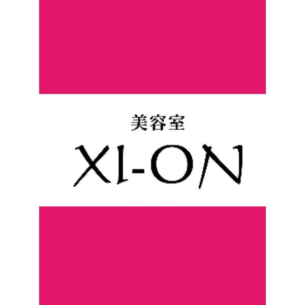 美容室XI-ON