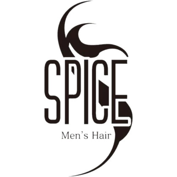 Men's Hair SPICE 駅前店
