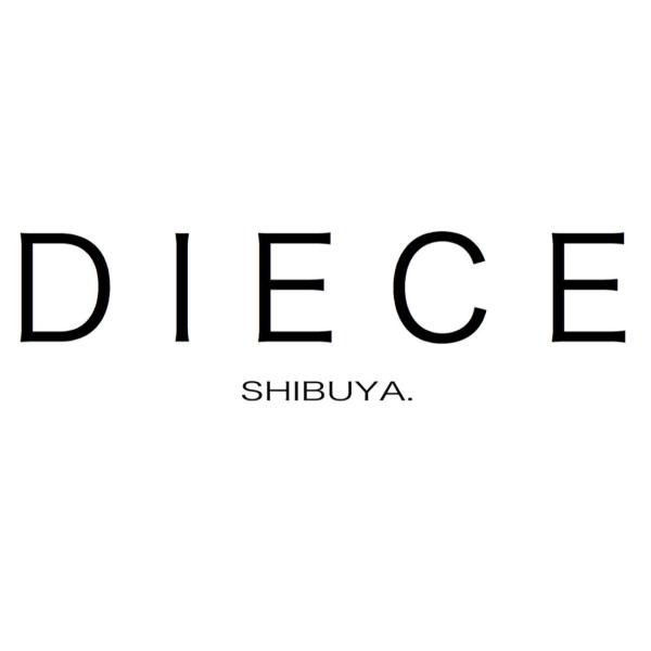 DIECE SHIBUYA