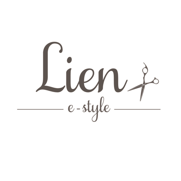 e-style Lien