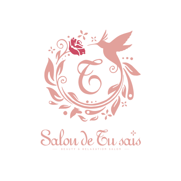 Salon de Tusais