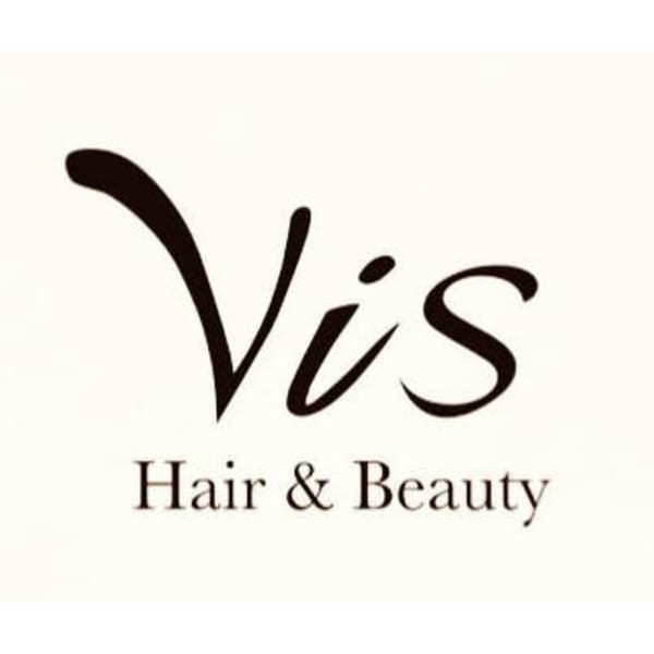 VIS HAIR&BEAUTY 西新井店