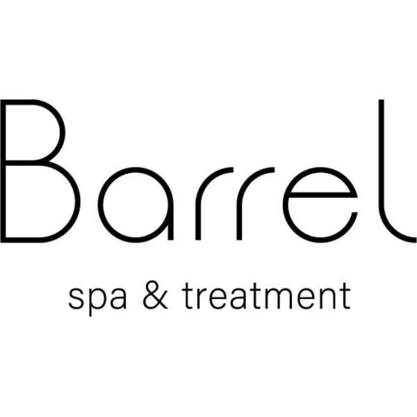 Barrel spa&treatment 京橋店
