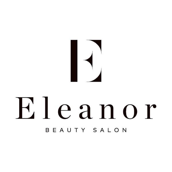Eleanor 自由が丘店