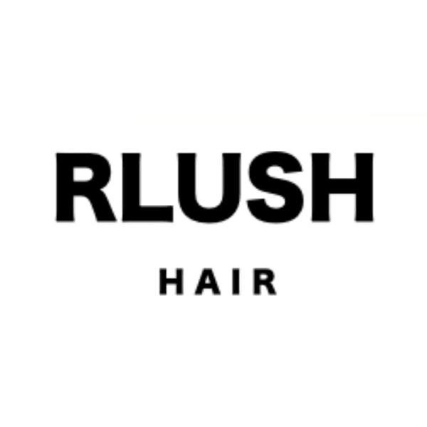 RLUSH
