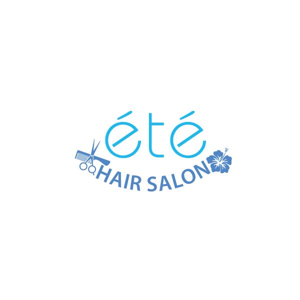 HAIR SALON ete