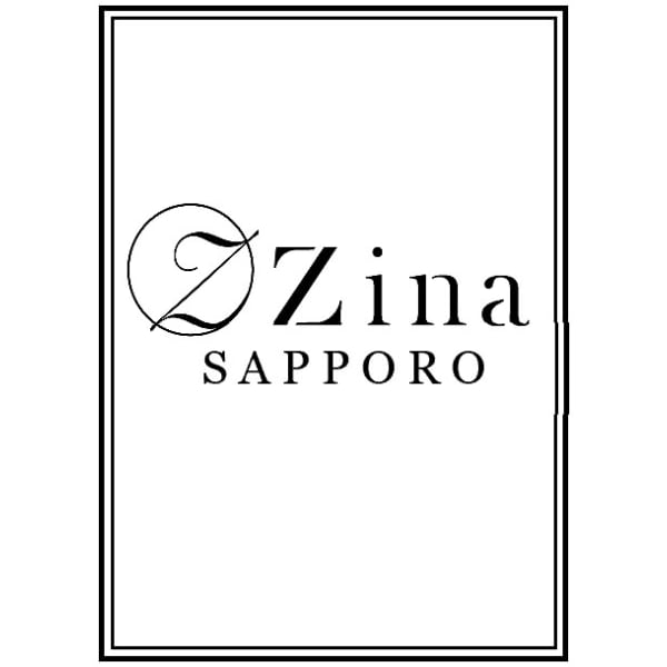 Zina 札幌
