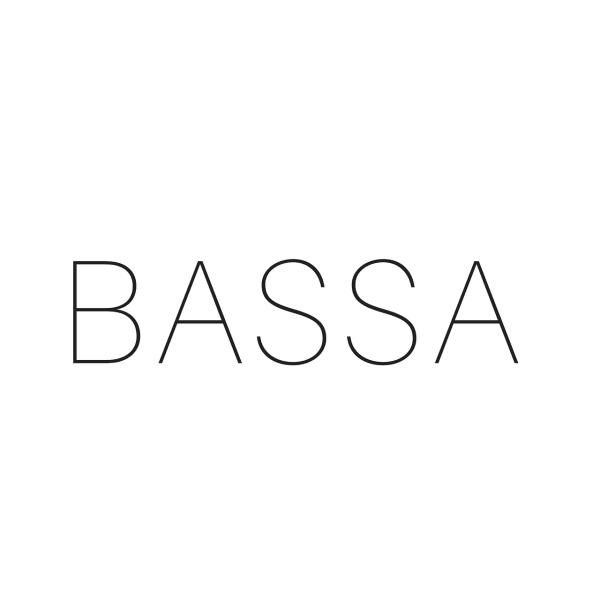 BASSA バサ 高田馬場店