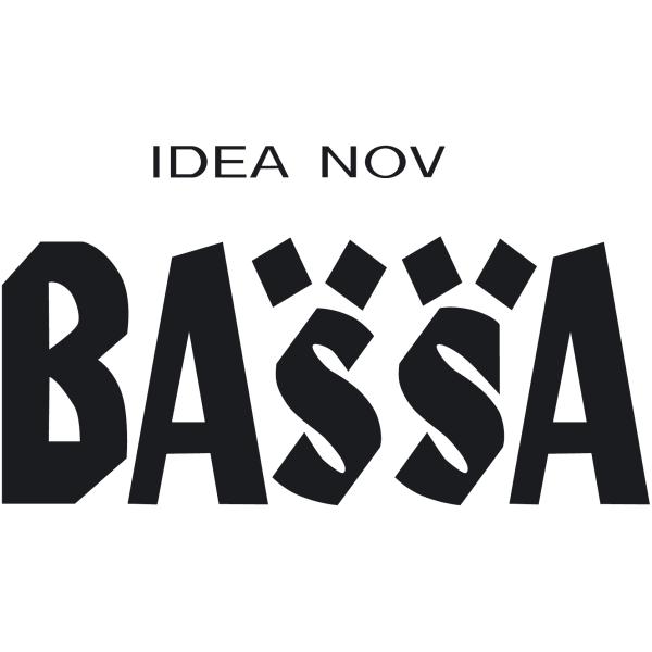 BASSA 久米川店