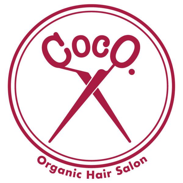 Coco.