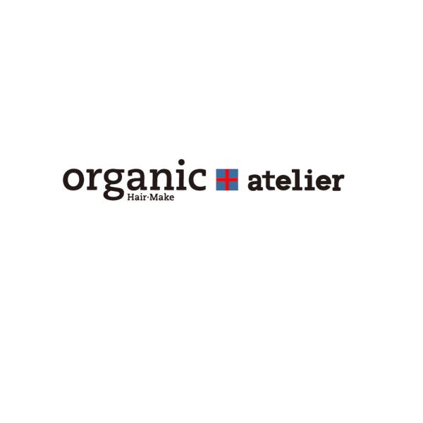Organic+atelier