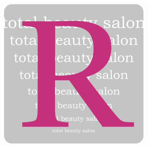 R NAIL(トータルビューティーサロン)