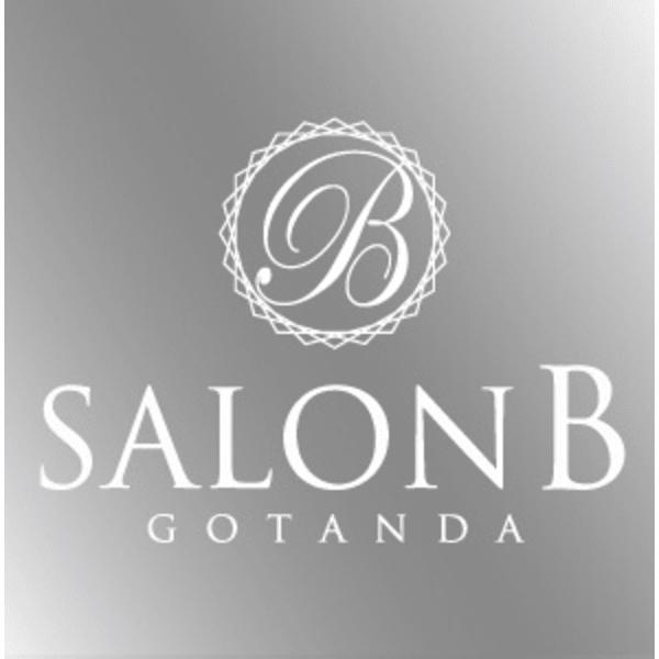 Salon B OHLハーブピーリング/エレクトロポレーション小顔&痩身