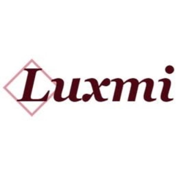 Luxmi【ラクシュミー】