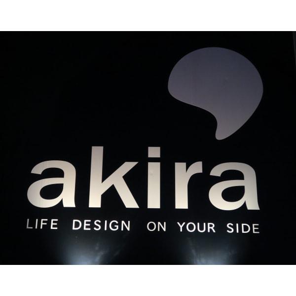 akira仁川店