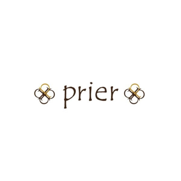 アイラッシュサロン Prier