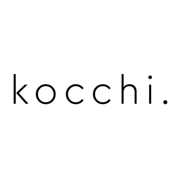 kocchi.