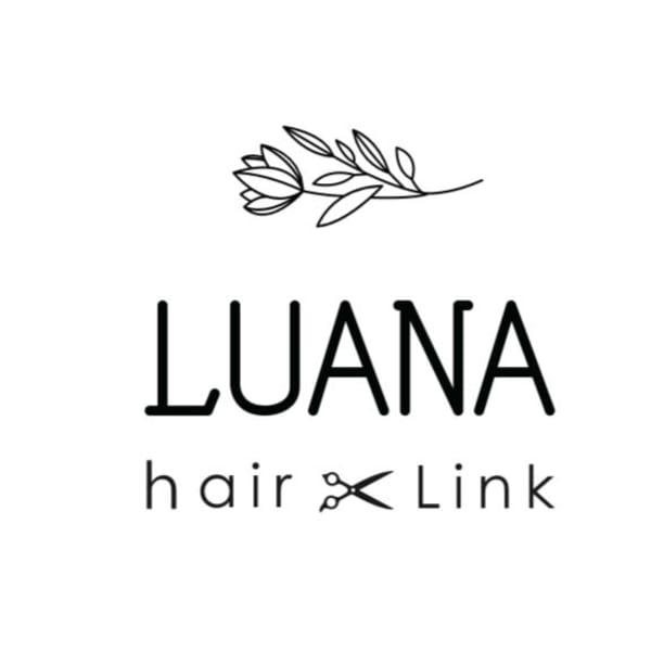 GUEST(s)