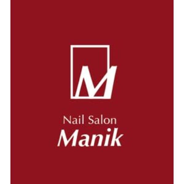 Nail Salon Manik