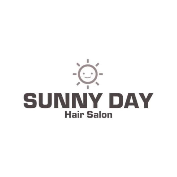 Sunny Day 横浜戸部店