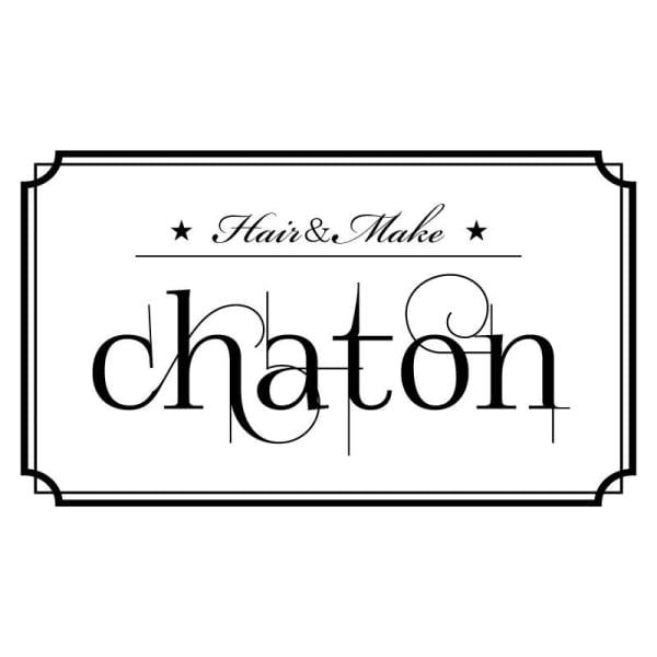 hair & make chaton