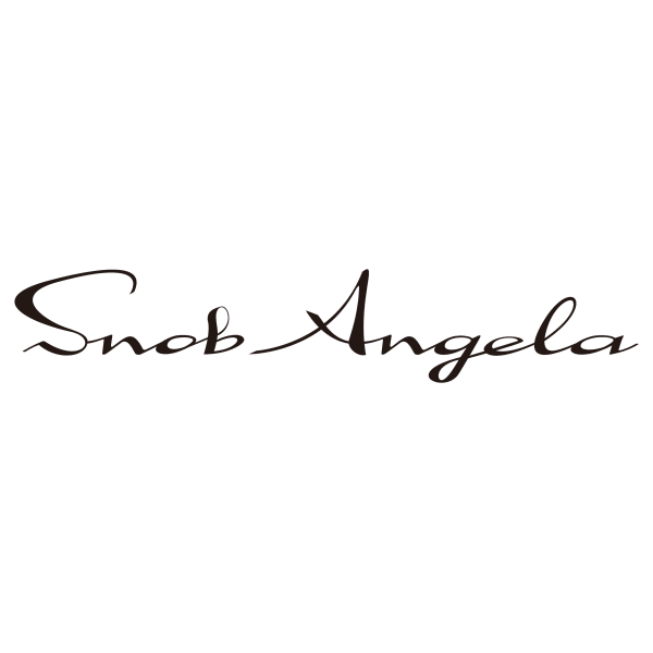 Snob Angela