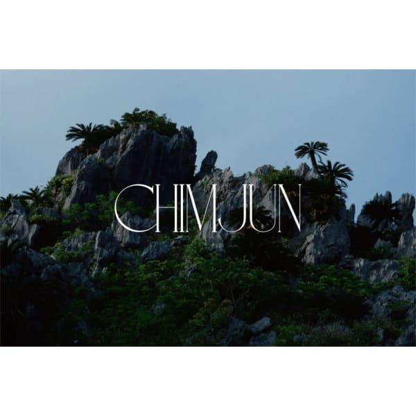 SORA Phil Garden 小禄店