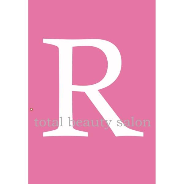 R 赤羽店
