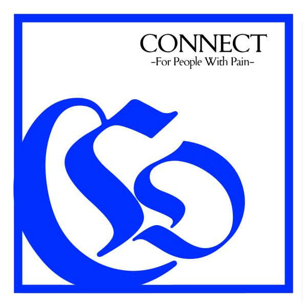 CONNECT【浦和の筋膜整体】