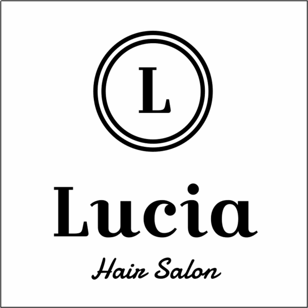 Lucia Hair Salon