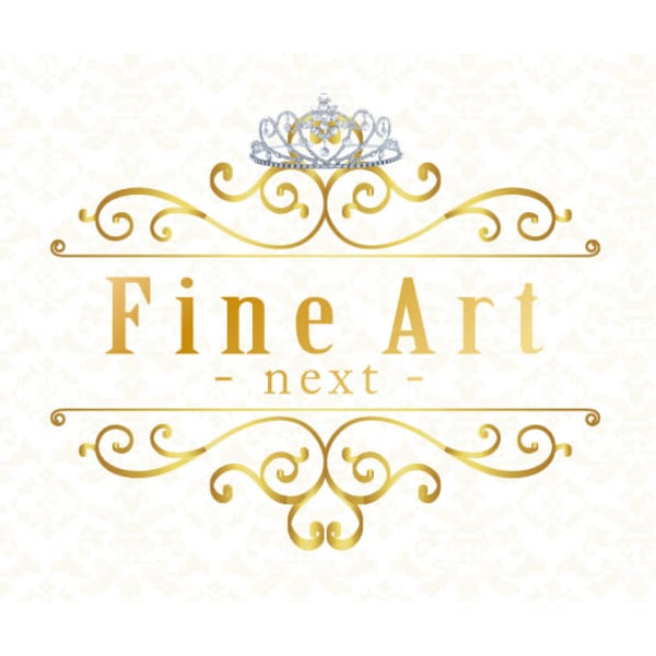 Fine Art next