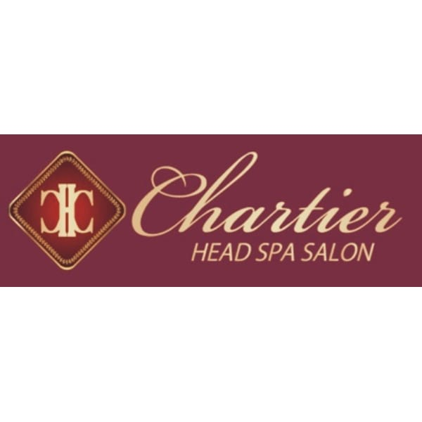 CHARTIER HEAD SPA SALON