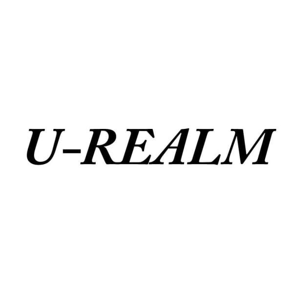 U-REALM