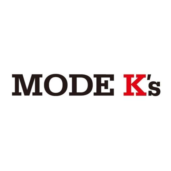 MODE K's eau店